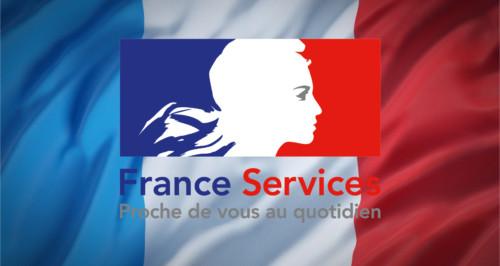 France Services reste ouvert class=