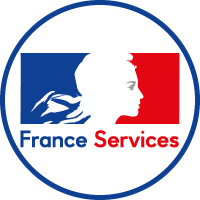 picto france services
