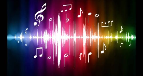 École de musique : votre avis nous intéresse…